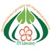 ITS Laboratory
